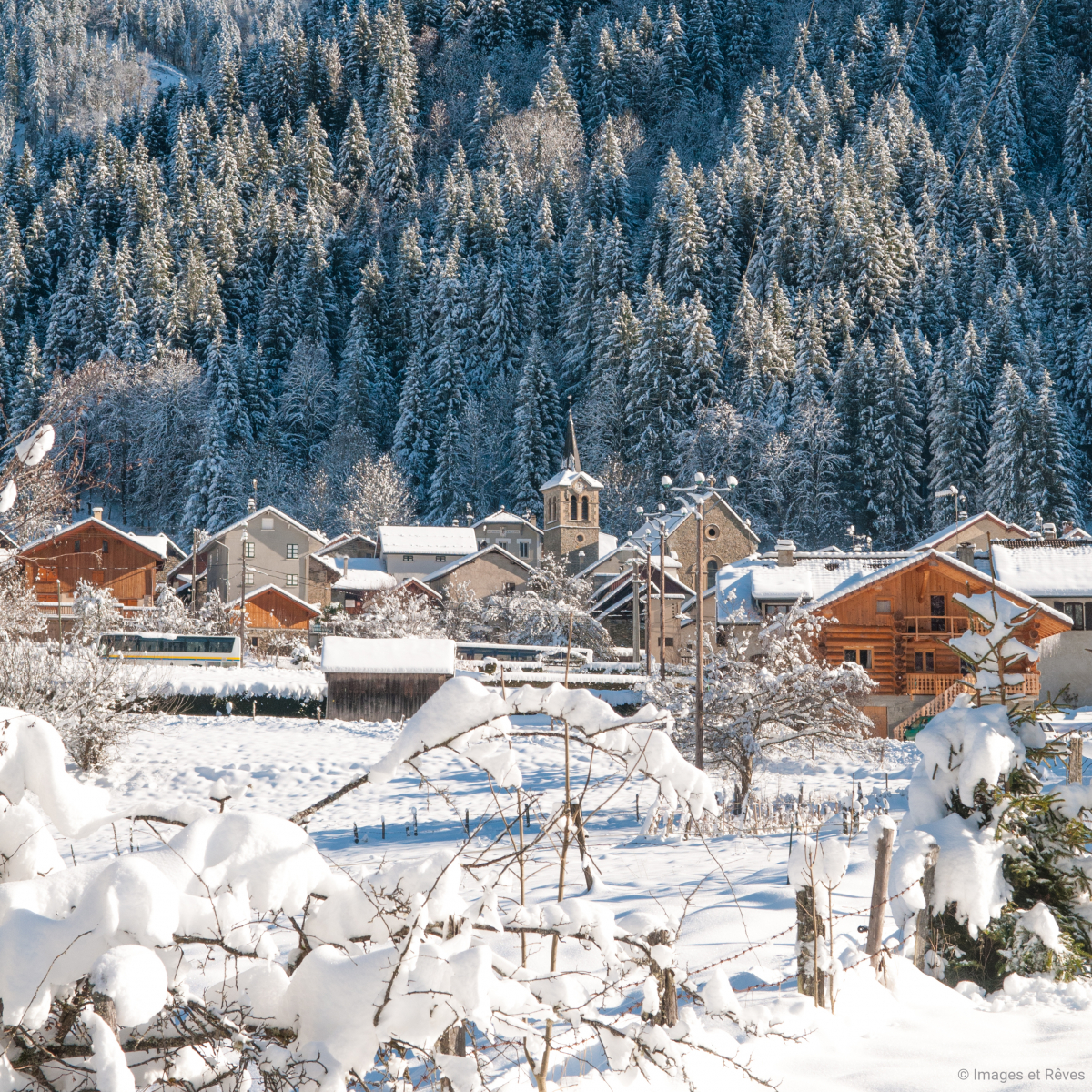 les-7-laux-ski-resort-belledonne-alpes-isere-images-et-reves