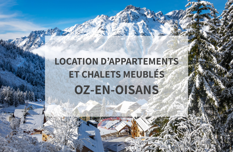 Les Pistes - Appartement 1211 - Mr. FALCAND